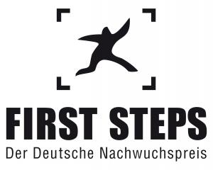 fstSt-logo-jpg_10