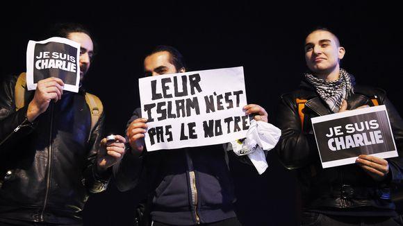 paris-muslime-trauer-540x304