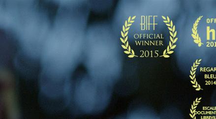 Bintou BIFF Beloit